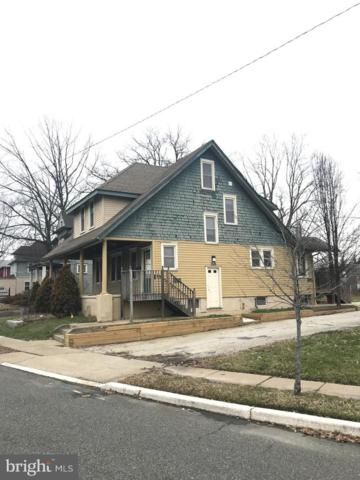 617 White Horse Pike, HADDON HEIGHTS, NJ 08035 (#NJCD255138) :: LoCoMusings