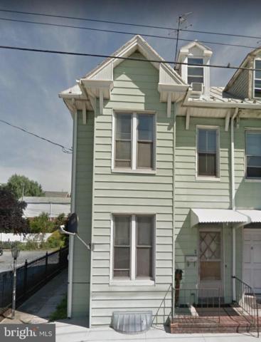 9 E Simpson Street, MECHANICSBURG, PA 17055 (#PACB106466) :: The Joy Daniels Real Estate Group