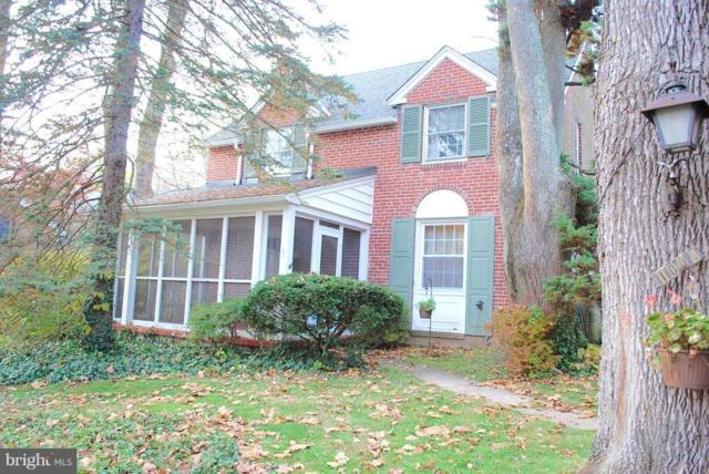 1004 Carroll Road, WYNNEWOOD, PA 19096 (#PADE322892) :: Jason Freeby Group at Keller Williams Real Estate