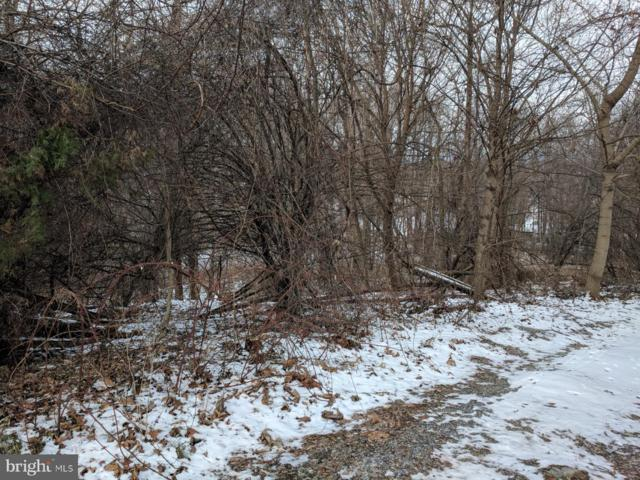 0 Circle Dr Lot 45, YORK, PA 17406 (#PAYK106248) :: The Heather Neidlinger Team With Berkshire Hathaway HomeServices Homesale Realty