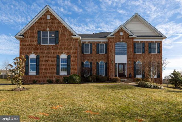 43257 Harper Manor Court, ASHBURN, VA 20148 (#VALO268620) :: Erik Hoferer & Associates