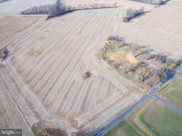 188 Clouser Rd, MECHANICSBURG, PA 17055 (#PACB106470) :: The Joy Daniels Real Estate Group