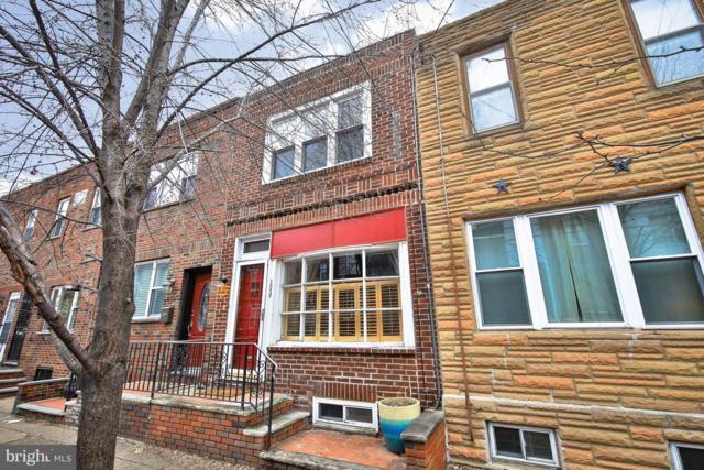 1317 Mifflin Street, PHILADELPHIA, PA 19148 (#PAPH512028) :: Ramus Realty Group