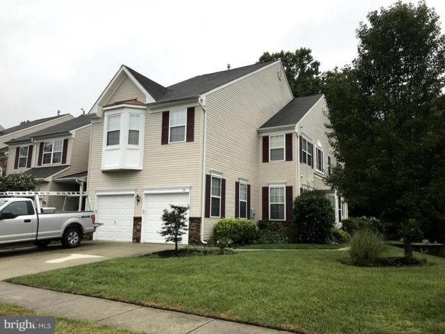 108 Pennsbury Lane, DEPTFORD, NJ 08096 (#NJGL178546) :: Ramus Realty Group