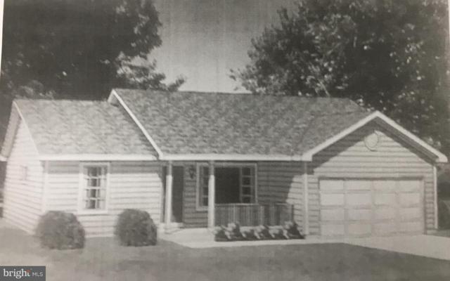 0 Mountain Boulevard, WERNERSVILLE, PA 19565 (#PABK248172) :: Jason Freeby Group at Keller Williams Real Estate