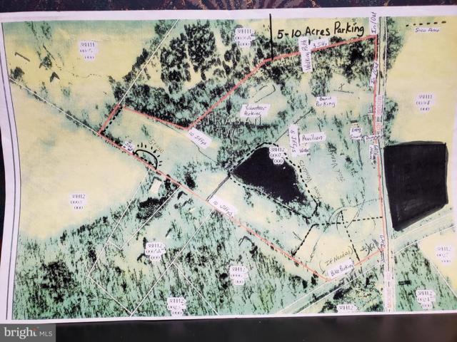 100 Moose Road, GETTYSBURG, PA 17325 (#PAAD102604) :: CENTURY 21 Core Partners