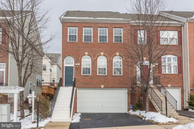 11513 Cavalier Landing Court, FAIRFAX, VA 22030 (#VAFX747932) :: Tom & Cindy and Associates
