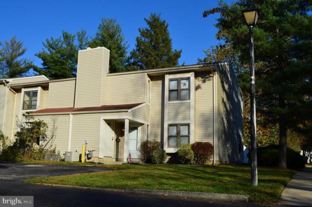 194 Cypress Court, MARLTON, NJ 08053 (#NJBL246654) :: Ramus Realty Group