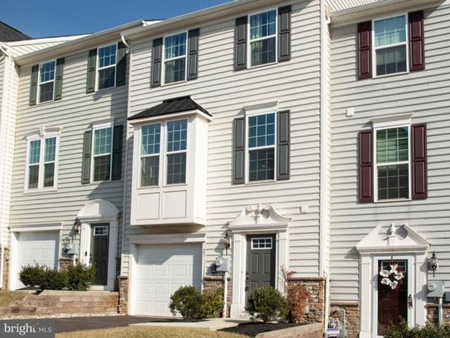 27 Jefferson Drive, SPRING CITY, PA 19475 (#PACT286154) :: Ramus Realty Group