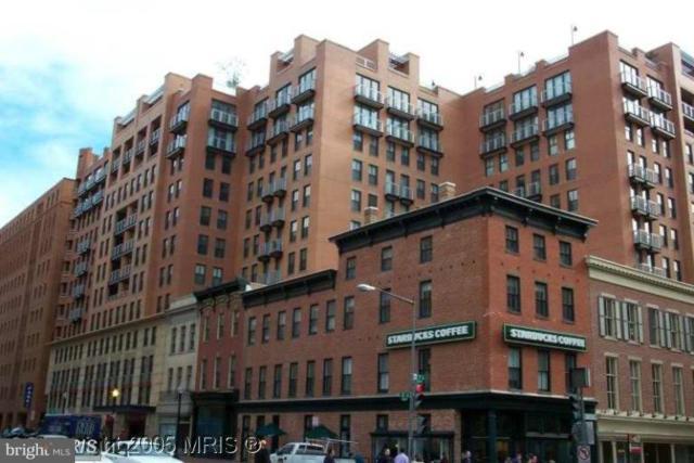 616 E Street NW #403, WASHINGTON, DC 20004 (#DCDC310496) :: Erik Hoferer & Associates