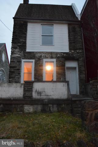 130 W Seymour Street, PHILADELPHIA, PA 19144 (#PAPH512072) :: LoCoMusings