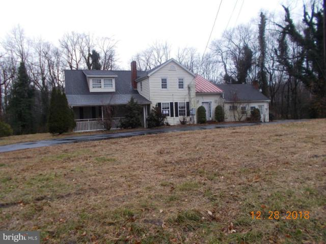 17286 Apple Tree Road, BRIDGEVILLE, DE 19933 (#DESU129532) :: Colgan Real Estate