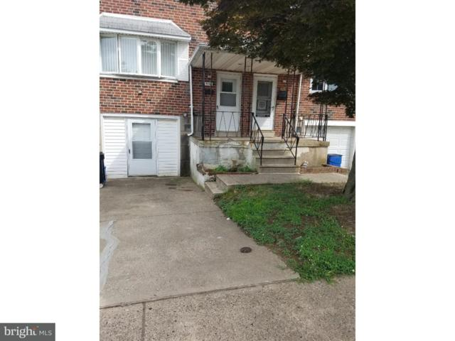 9131 Ashton Road, PHILADELPHIA, PA 19114 (#PAPH512086) :: Ramus Realty Group
