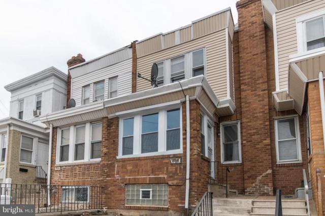 6804 Wyncote Avenue, PHILADELPHIA, PA 19138 (#PAPH512104) :: Jason Freeby Group at Keller Williams Real Estate