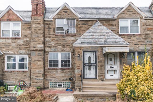 1225 Stirling Street, PHILADELPHIA, PA 19111 (#PAPH512114) :: Jason Freeby Group at Keller Williams Real Estate