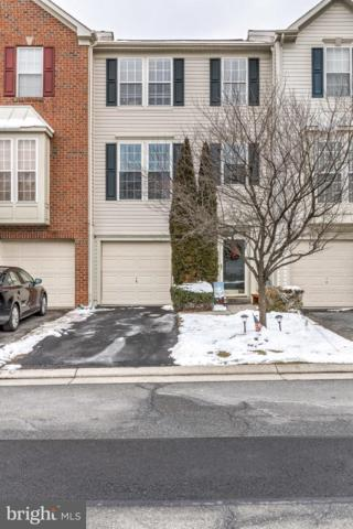 9727 Morningview Circle, PERRY HALL, MD 21128 (#MDBC332848) :: The Sebeck Team of RE/MAX Preferred