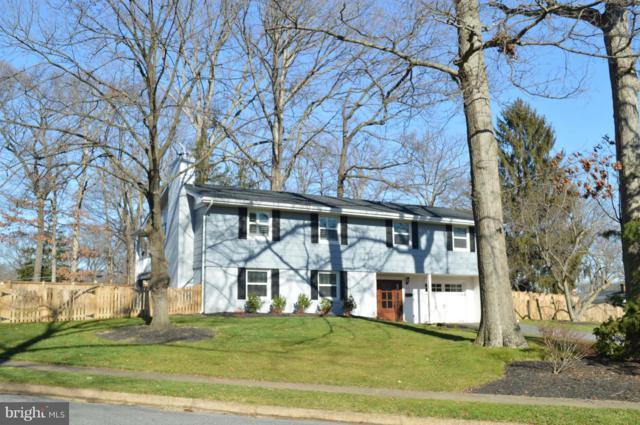 829 Cottonwood Drive, SEVERNA PARK, MD 21146 (#MDAA303518) :: The Riffle Group of Keller Williams Select Realtors