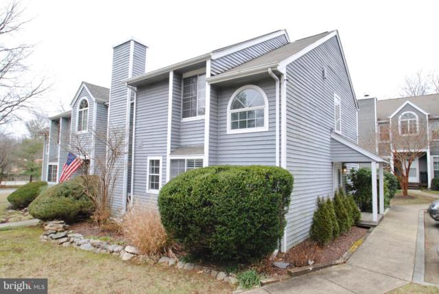16 Edgewood Green Court, ANNAPOLIS, MD 21403 (#MDAA303524) :: Pearson Smith Realty