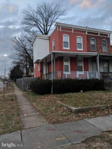 178 S Collins Avenue, BALTIMORE, MD 21229 (#MDBA305586) :: Pearson Smith Realty