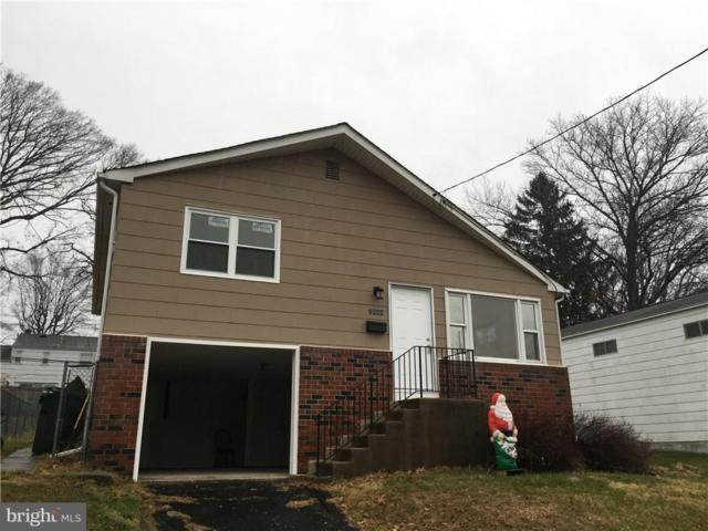 2849 Turner Avenue, ABINGTON, PA 19001 (#PAMC374804) :: Jason Freeby Group at Keller Williams Real Estate