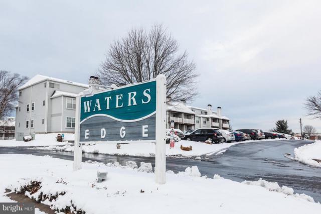 506 Waters Edge Drive, NEWARK, DE 19702 (#DENC318108) :: Atlantic Shores Realty