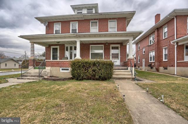 247 W Elm Street, READING, PA 19607 (#PABK248204) :: Colgan Real Estate