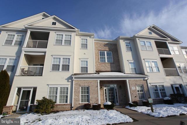 1701-K Rich Way K, FOREST HILL, MD 21050 (#MDHR180482) :: Advance Realty Bel Air, Inc