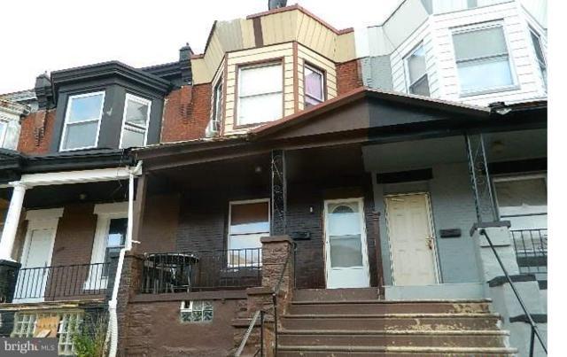 5832 Windsor Avenue, PHILADELPHIA, PA 19143 (#PAPH512218) :: McKee Kubasko Group
