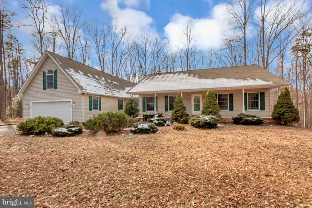12017 Lee, SPOTSYLVANIA, VA 22551 (#VAOR117444) :: Colgan Real Estate