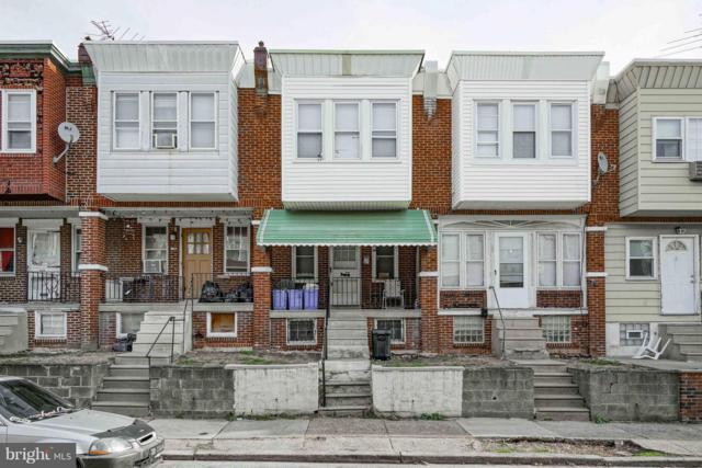 2119 Simon Street, PHILADELPHIA, PA 19124 (#PAPH512264) :: McKee Kubasko Group