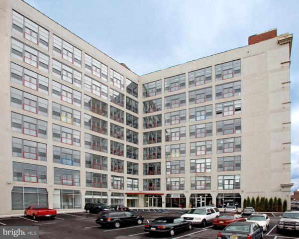 444 N 4TH Street #403, PHILADELPHIA, PA 19123 (#PAPH512308) :: Jason Freeby Group at Keller Williams Real Estate