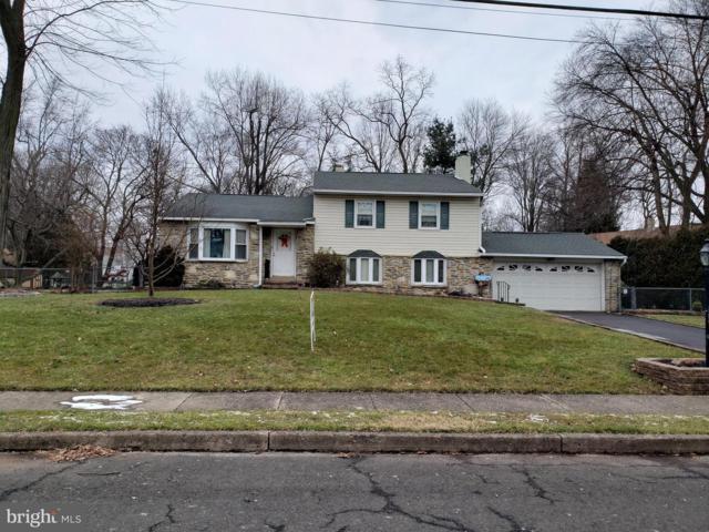 1704 Hatboro Avenue, HATBORO, PA 19040 (#PAMC374846) :: Ramus Realty Group