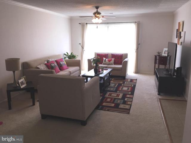 1102 Huntmaster Terrace NE #102, LEESBURG, VA 20176 (#VALO268670) :: Eng Garcia Grant & Co.
