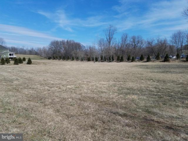 Lot 1 Appian Way, CARLISLE, PA 17013 (#PACB106490) :: Teampete Realty Services, Inc