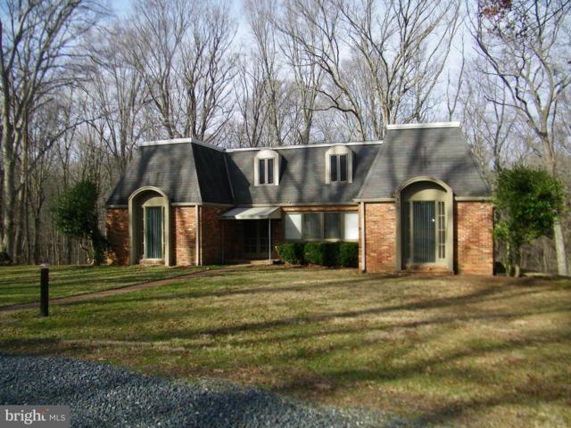803 Antietam Drive, DAVIDSONVILLE, MD 21035 (#MDAA303568) :: The Riffle Group of Keller Williams Select Realtors