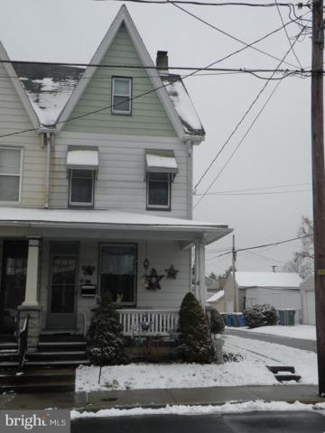 411 Reno Avenue, NEW CUMBERLAND, PA 17070 (#PACB106492) :: The Heather Neidlinger Team With Berkshire Hathaway HomeServices Homesale Realty