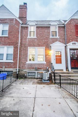 1923 E Mayland Street, PHILADELPHIA, PA 19138 (#PAPH512360) :: Jason Freeby Group at Keller Williams Real Estate