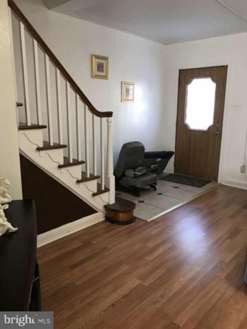 2926 Brighton Street, PHILADELPHIA, PA 19149 (#PAPH512358) :: Jason Freeby Group at Keller Williams Real Estate