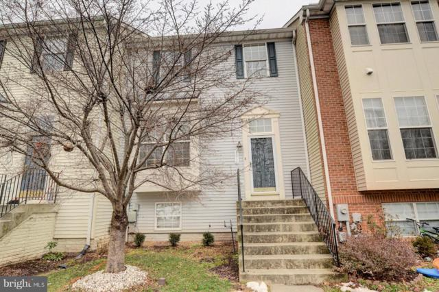 2610 Streamview Drive, ODENTON, MD 21113 (#MDAA303574) :: ExecuHome Realty