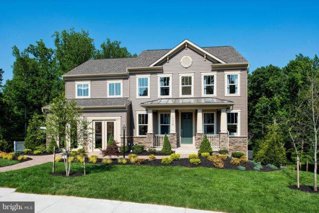 0 Grant Avenue, MANASSAS, VA 20110 (#VAPW322936) :: Remax Preferred | Scott Kompa Group