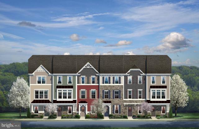 550 White Oak Drive, GLEN BURNIE, MD 21060 (#MDAA303584) :: Great Falls Great Homes