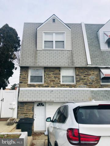 2025 Barlow Street, PHILADELPHIA, PA 19116 (#PAPH512404) :: Fine Nest Realty Group