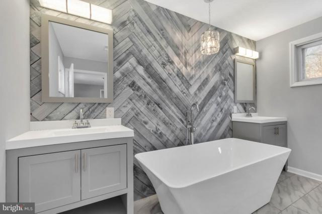 325 Chestnut Ave, STRATFORD, NJ 08084 (#NJCD255256) :: Jason Freeby Group at Keller Williams Real Estate