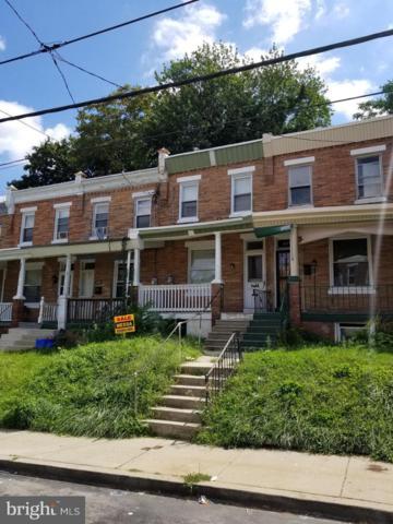 252 E Montana Street, PHILADELPHIA, PA 19119 (#PAPH512418) :: Dougherty Group