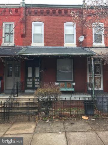 4111 Baring Street, PHILADELPHIA, PA 19104 (#PAPH512424) :: Jason Freeby Group at Keller Williams Real Estate