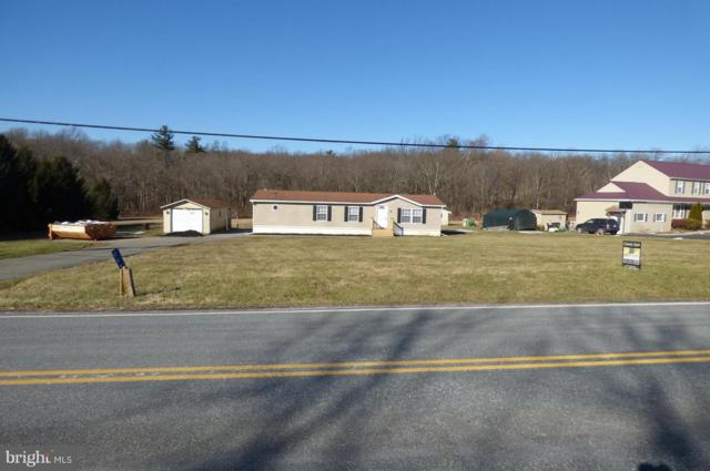 264 Hunterforge Road, MACUNGIE, PA 18062 (#PABK248242) :: Ramus Realty Group