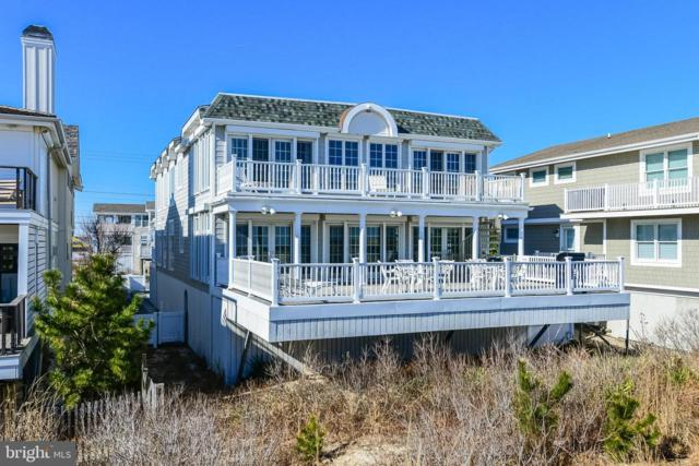 1509 Bunting Avenue, FENWICK ISLAND, DE 19944 (#DESU129588) :: The Allison Stine Team