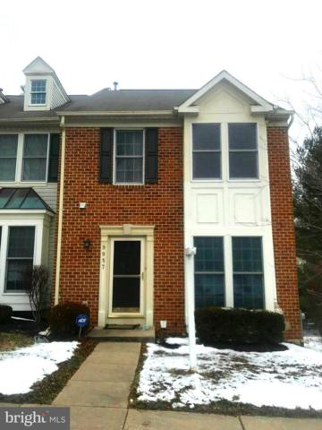 9957 S Sherwood Farm Road S #9957, OWINGS MILLS, MD 21117 (#MDBC332932) :: The MD Home Team