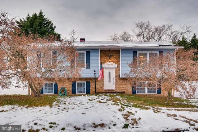 188 Park Road, PASADENA, MD 21122 (#MDAA303598) :: The Maryland Group of Long & Foster