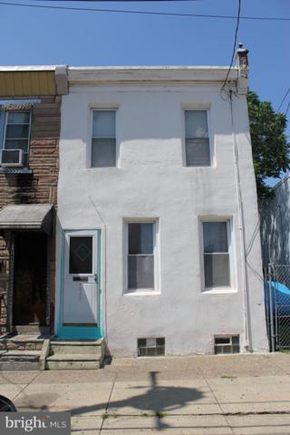 2642 Emerald Street, PHILADELPHIA, PA 19125 (#PAPH512488) :: Dougherty Group
